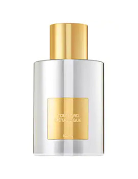 Metallique by Tom Ford