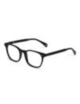 Muse Densmore by Glasses Usa