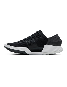 Under Armour Speedform Amp 3.0 Training Shoes   Ss19 by Under Armour
