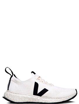 Rick Owens Shoes Vm19 F4813 Kve 21 by Rick Owens