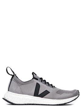 Rick Owens Shoes Vm19 F4813 Kve 78 by Rick Owens
