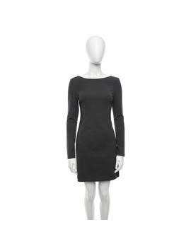 Unsere New In Top Picks by Theyskens' Theory