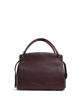 Val Satchel by Rebecca Minkoff