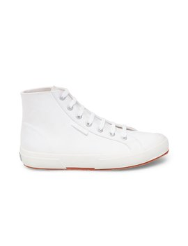 2795 Nylenblogou White by Superga