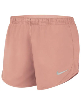 Tempo 3inch Shorts Ladies by Nike