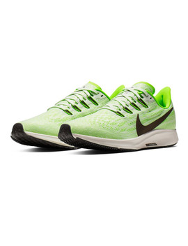 Nike Air Zoom Pegasus 36 Running Shoes   Fa19 by Nike