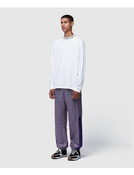 Elogho T Shirt by Acne Studios