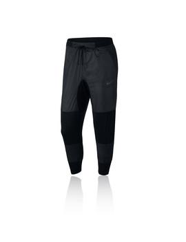 Nike Tech Running Pants   Ho18 by Nike