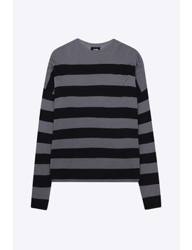 Cobain Jumper by Other Uk