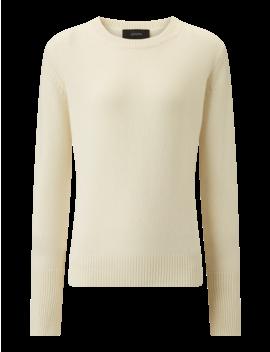 Pure Cashmere Knit by Joseph