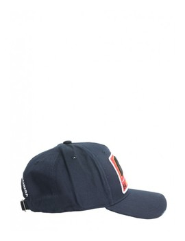 Baseball Cap by Dsquared2