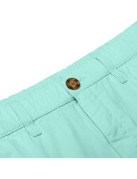 "The Emerald Bays 7"" (Stretch) by Chubbies Shorts"