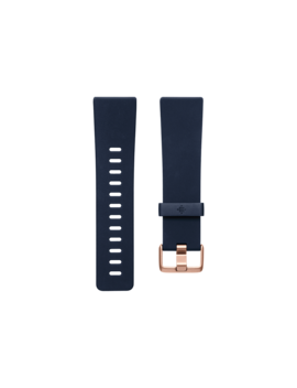Fitbit Versa™ Family Accessories by Fitbit