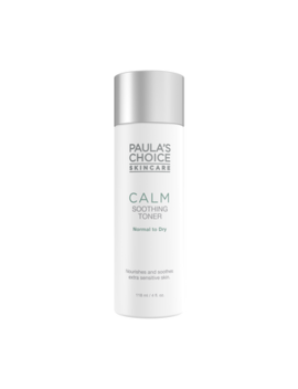 Redness Relief Toner For Normal To Dry Skin Redness Relief Toner For Normal To Dry Skin by Paula's Choice