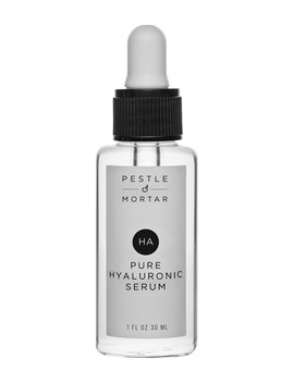 Pure Hyaluronic Serum 30 Ml   Sérum by Pestle & Mortar