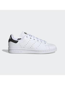 Adidas Originals Stan Smith Shoes by Adidas Originals