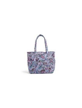 Iconic Get Carried Away&Nbsp;Tote by Vera Bradley