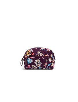 Iconic Mini Cosmetic&Nbsp;Bag by Vera Bradley