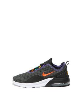 Pantofi Sport Din Material Textil Air Max Motion 2 by Nike