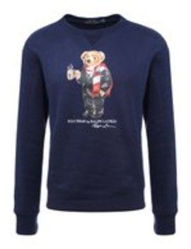 Magic    Sweatshirt by Polo Ralph Lauren
