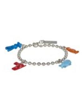 Bracelet by Marni