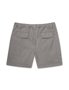 "The Greyt Outdoors 6"" (Unplugged Short) by Chubbies Shorts"