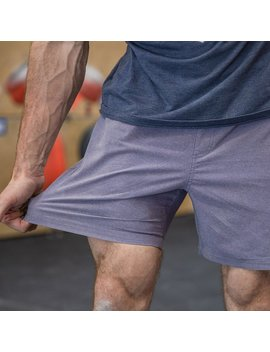"""the-bring-its-55""""-(stretch) by chubbies-shorts"""