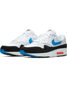 Men's Nike Air Max 1 Shoe by The Closet Inc.