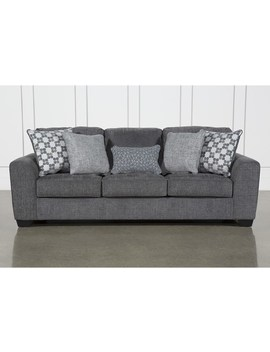 Banks Sofa by Living Spaces