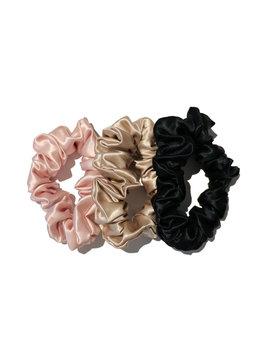 Large Silk Scrunchie by Slip