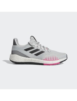 Pulseboost Hd Winter Shoes by Adidas