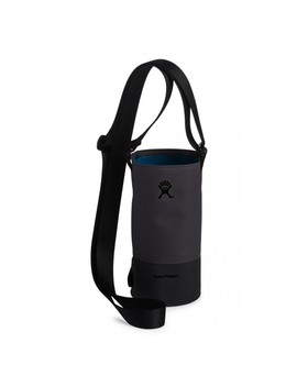 Medium Tag Along Bottle Sling by Hydro Flask