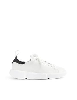 Cailey Sneaker by Schutz