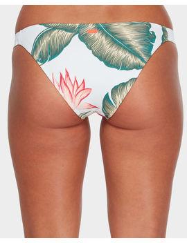 Dreaming Day Regular Separate Bikini Bottom by Roxy