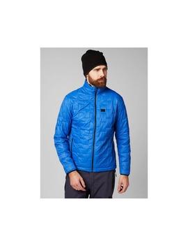 Lifaloft Insulator Jacket by Helly Hansen