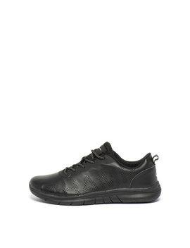 Pantofi De Piele Ecologica, Pentru Antrenament Cora by Champion