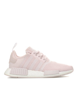 Womens Nmd R1 Trainers by Adidas Originals
