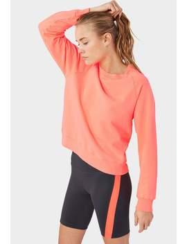 Tilda Sweatshirt by Splits59