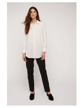 Dorothea Shirt by People Tree