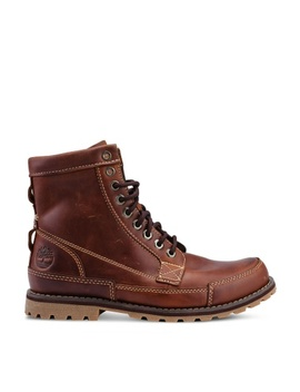 Originals 6 Inch Boots by Timberland