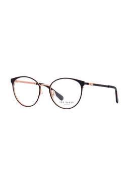 Ted Baker Olia 2250 001 by Ted Baker Glasses