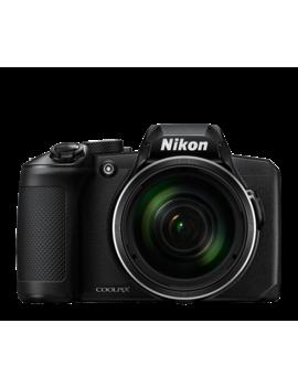 Coolpix B600 by Nikon