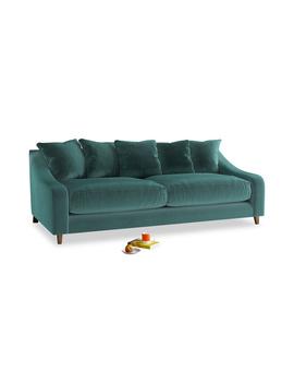 Oscar Sofa by Loaf