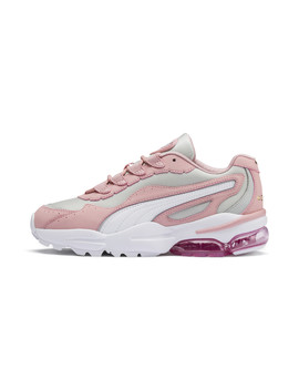 Cell Stellar Women's Trainers by Puma