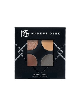 Target by Shop All Makeup Geek