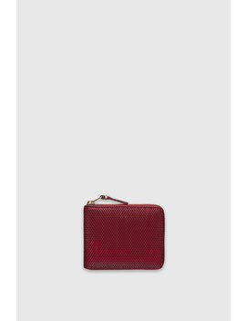 Sa7100 Lg / Luxury Group by Comme Des Garçons Wallets