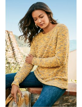 Liv Sweater by Soft Surroundings