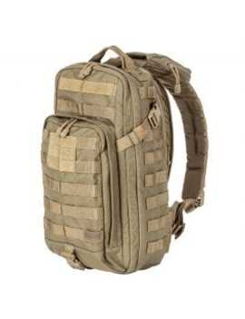 Rush Moab™ 10 Sling Pack 18 L by 5.11 Tactical