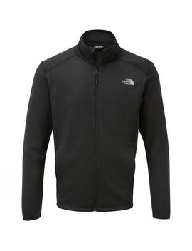 Mens Purna Fleece by The North Face