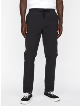 Easy Tech Pant by Hill City